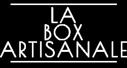 La Box Artisanale